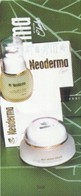 Neoderma Neo-white Treatment